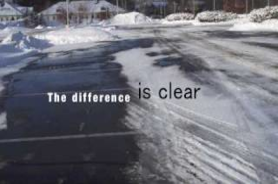 difference in liquid deicing near minneapolis to manage ice